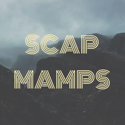 SCAP MAMPS
