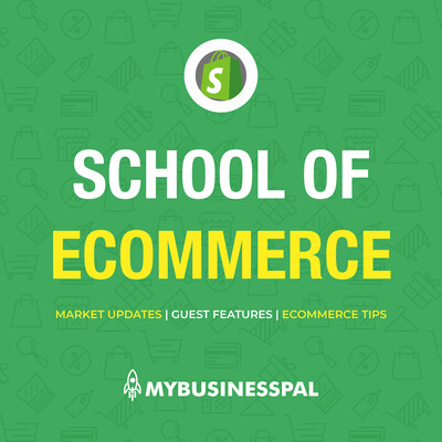 School of Ecommerce | Market Updates | Ecommerce Tips Podcast