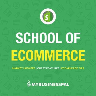 School of Ecommerce | Market Updates | Ecommerce Tips Podcast