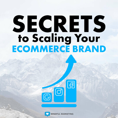 Secrets To Scaling Online