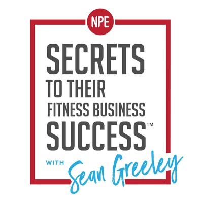Secrets To Their Fitness Business Success