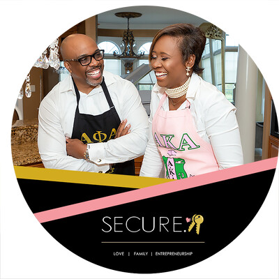 Secure Podcast
