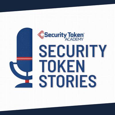 Security Token Stories