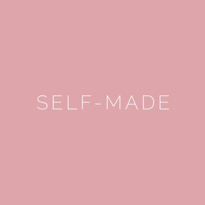 Self-made Podcast