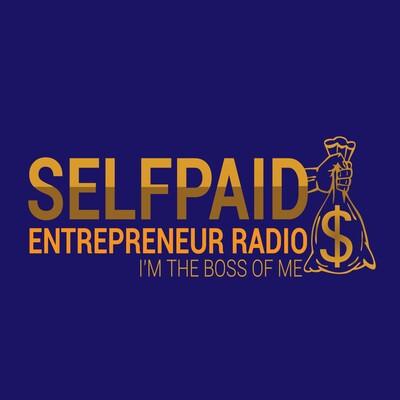 Selfpaid Entrepreneur Radio