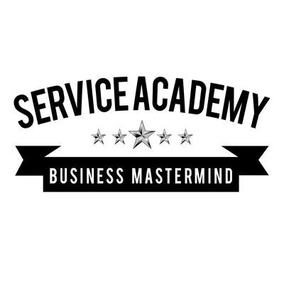 Service Academy Business Mastermind