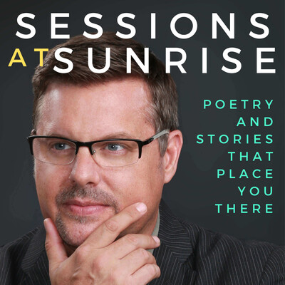 Sessions at Sunrise