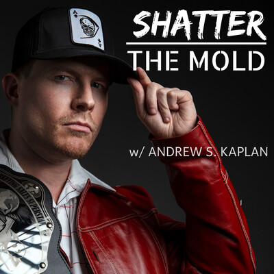 Shatter The Mold