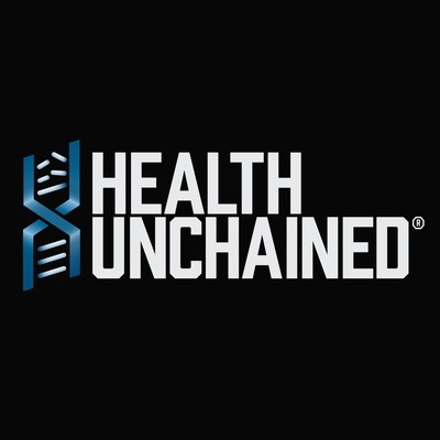 Health Unchained Podcast