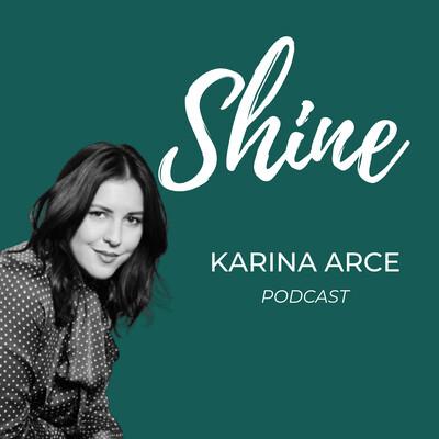 Shine Podcast