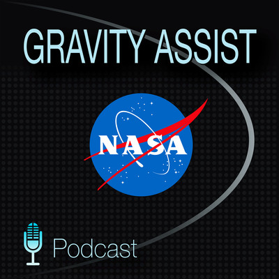 Gravity Assist