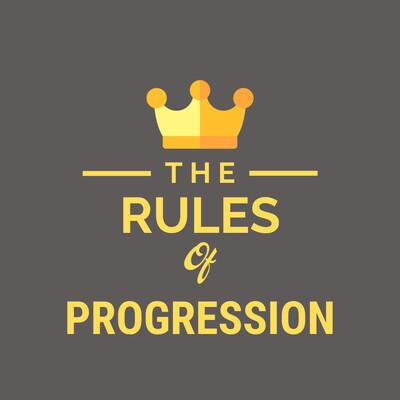 Rules of Progression