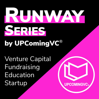 Runway Series, by UPComingVC