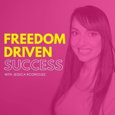 Freedom Driven Success