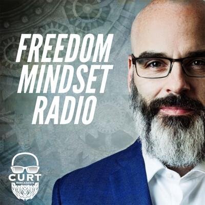 Freedom Mindset Radio