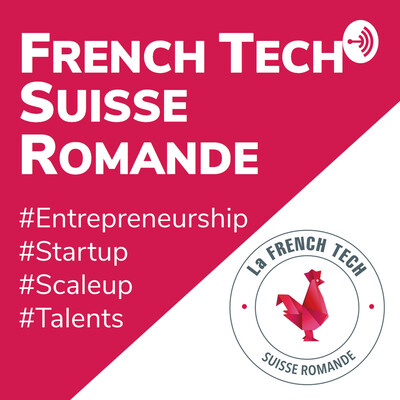 French Tech Suisse Romande