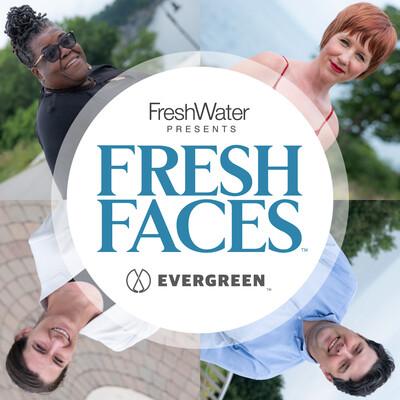 FreshFaces