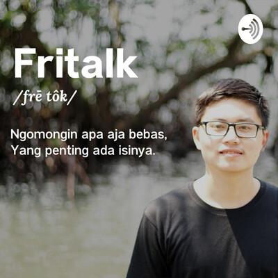 Fritalk