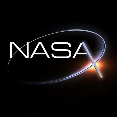 NASA X Vodcasts