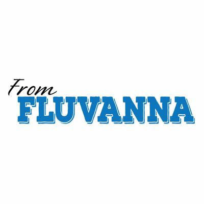 From Fluvanna