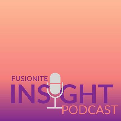 FusioniteInsight