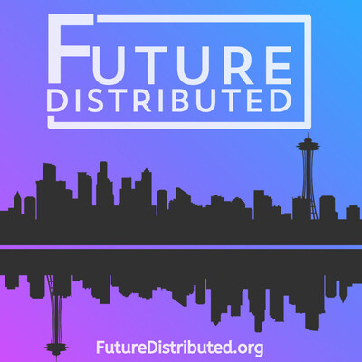 Future Distributed Podcast
