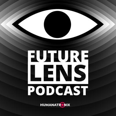 Future Lens
