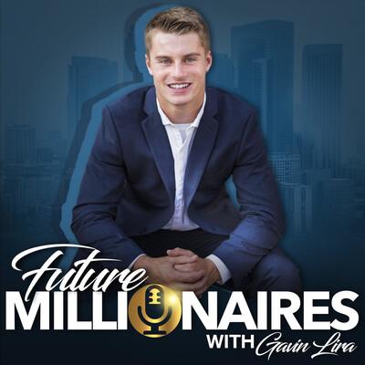 Future Millionaires