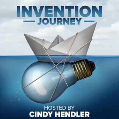 Invention Journey