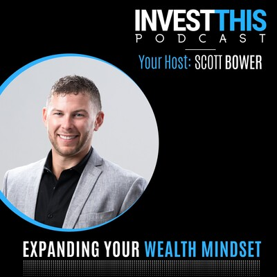 INVESTTHIS