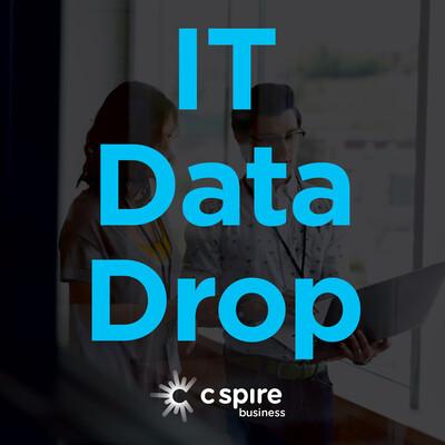 IT Data Drop