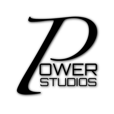 Power Studios NC