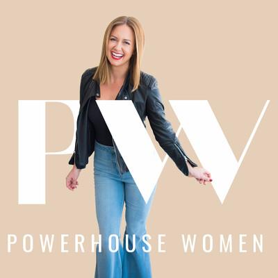 Powerhouse Women
