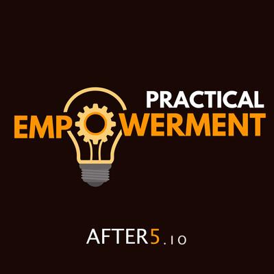 Practical Empowerment