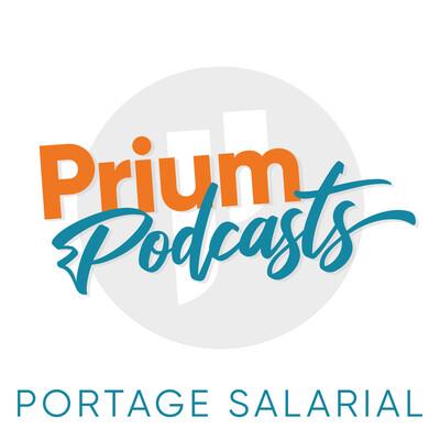Prium Portage - Le Portage salarial