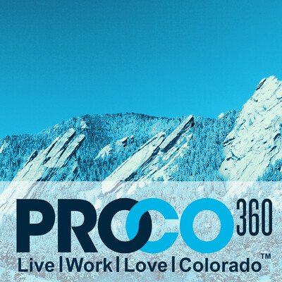 PROCO360 | Best Podcast for Entrepreneurs and Business Owners