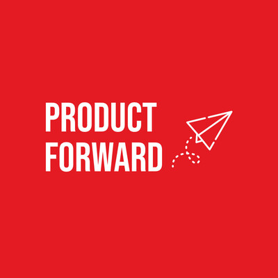 Product Forward