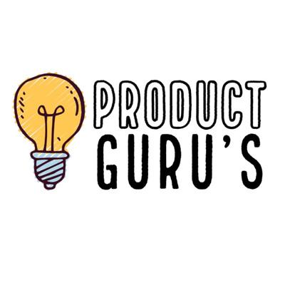 Product Guru's