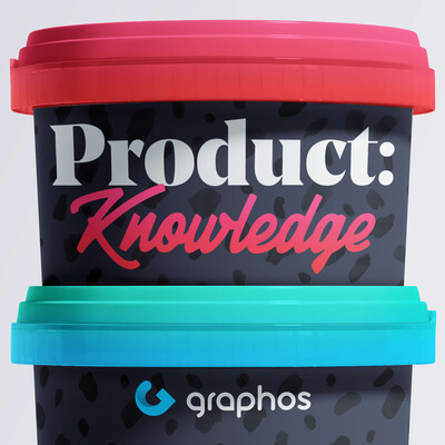 Product: Knowledge