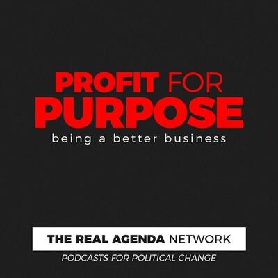 Profit For Purpose