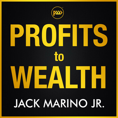 Profits to Wealth