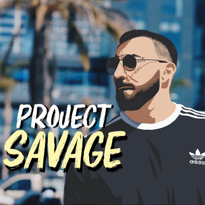 Project Savage
