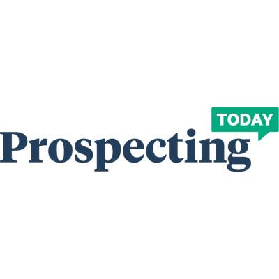 ProspectingToday's podcast