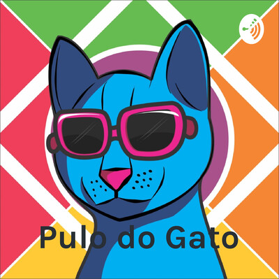 Pulo do Gato - O Podcast da Play Park!