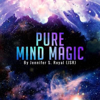 Pure Mind Magic