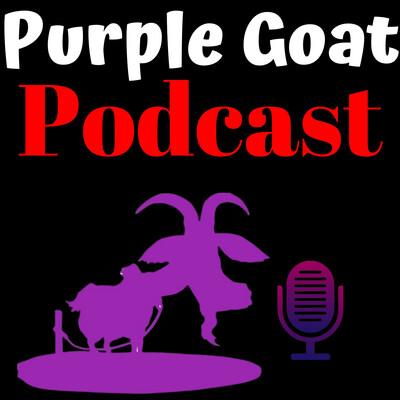 Purple Goat Podcast