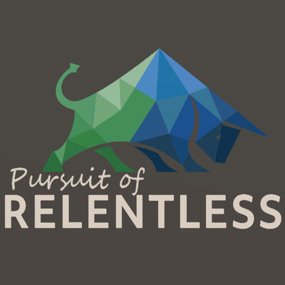 Pursuit of Relentless