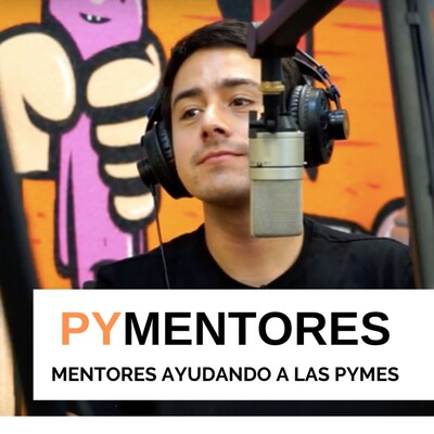 Pymentores
