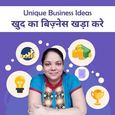 Work Smart With Captain Pritika