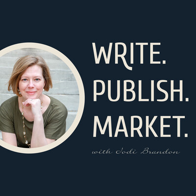 Write Publish Market